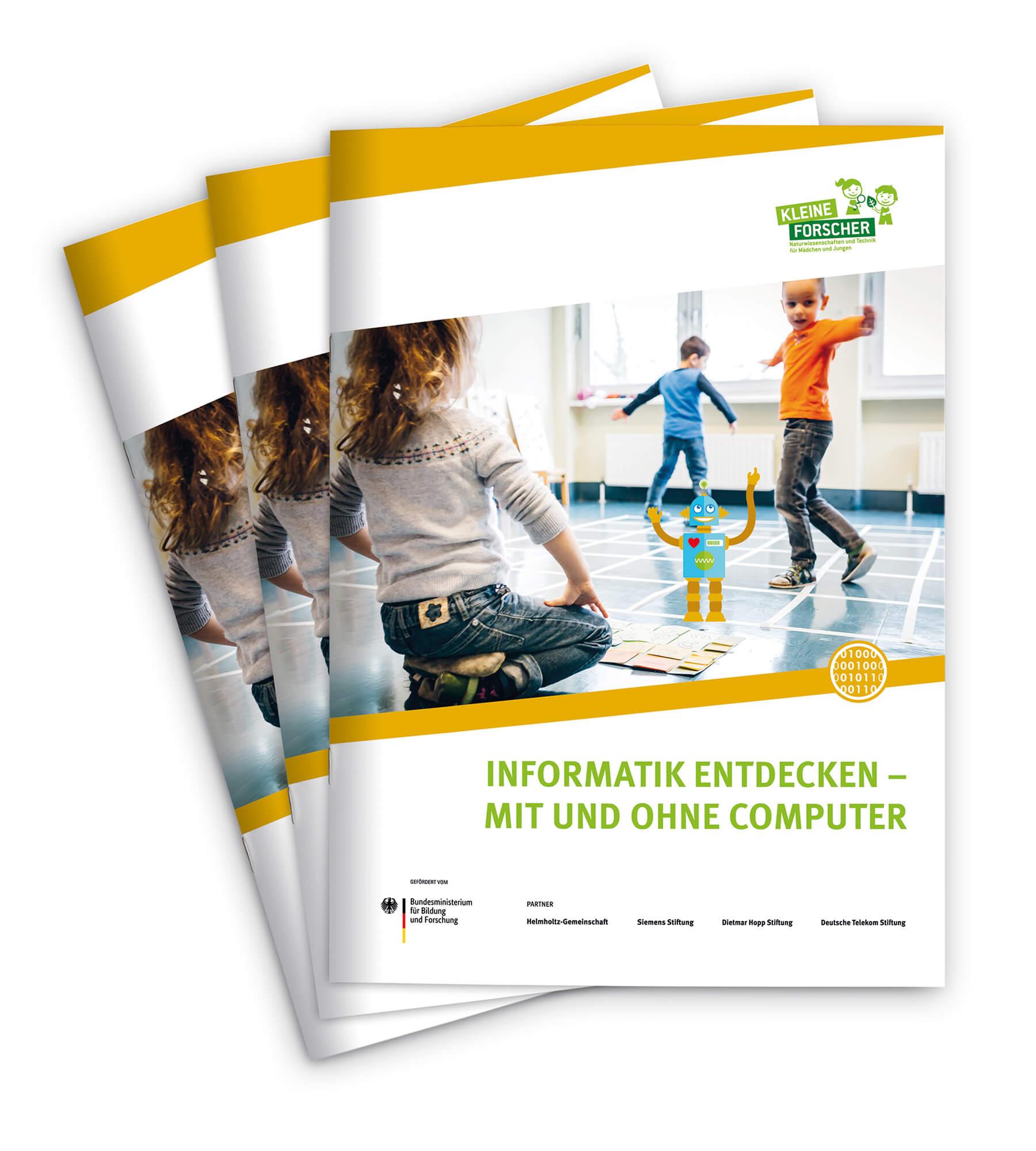 Informatik_Cover_Web