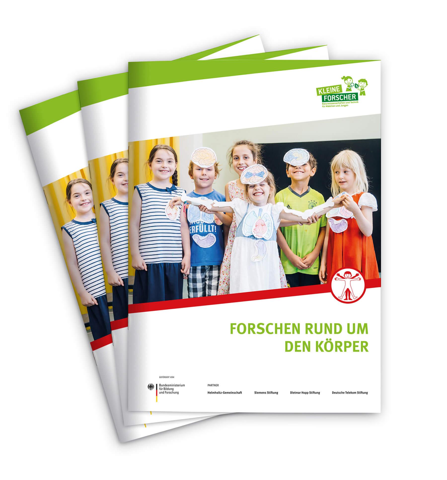 Koerper_Cover_Webt