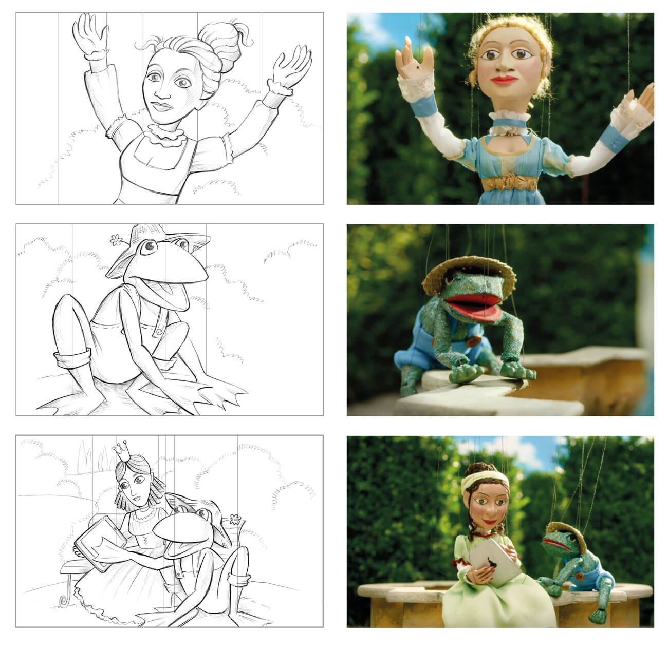 Minijob_Storyboard_2_Webt