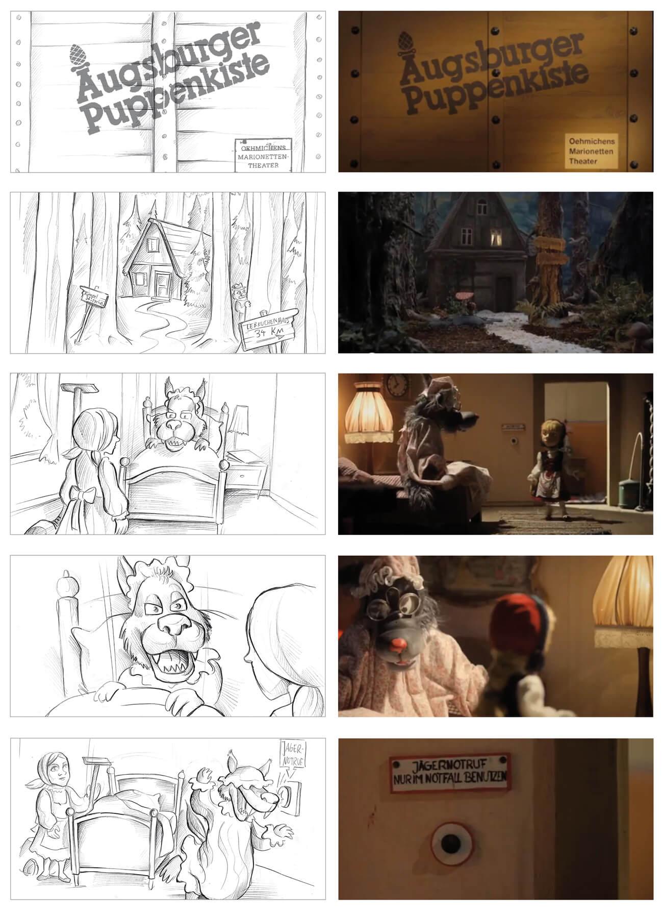 Minijob_Storyboard_4_Webt