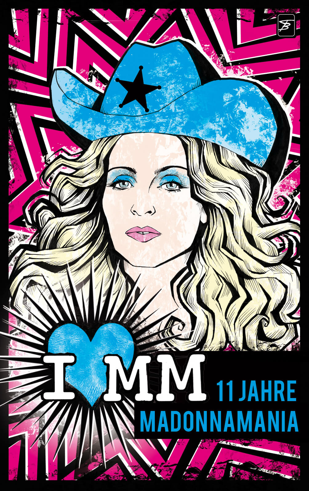 Madonnamania_02_Webt