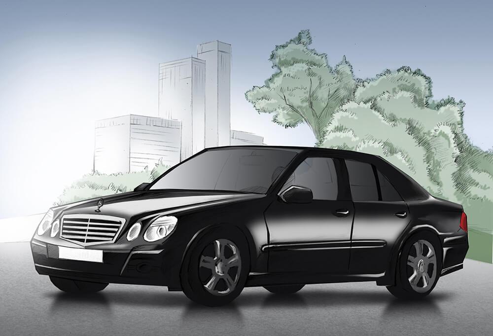 Car_2_Webt