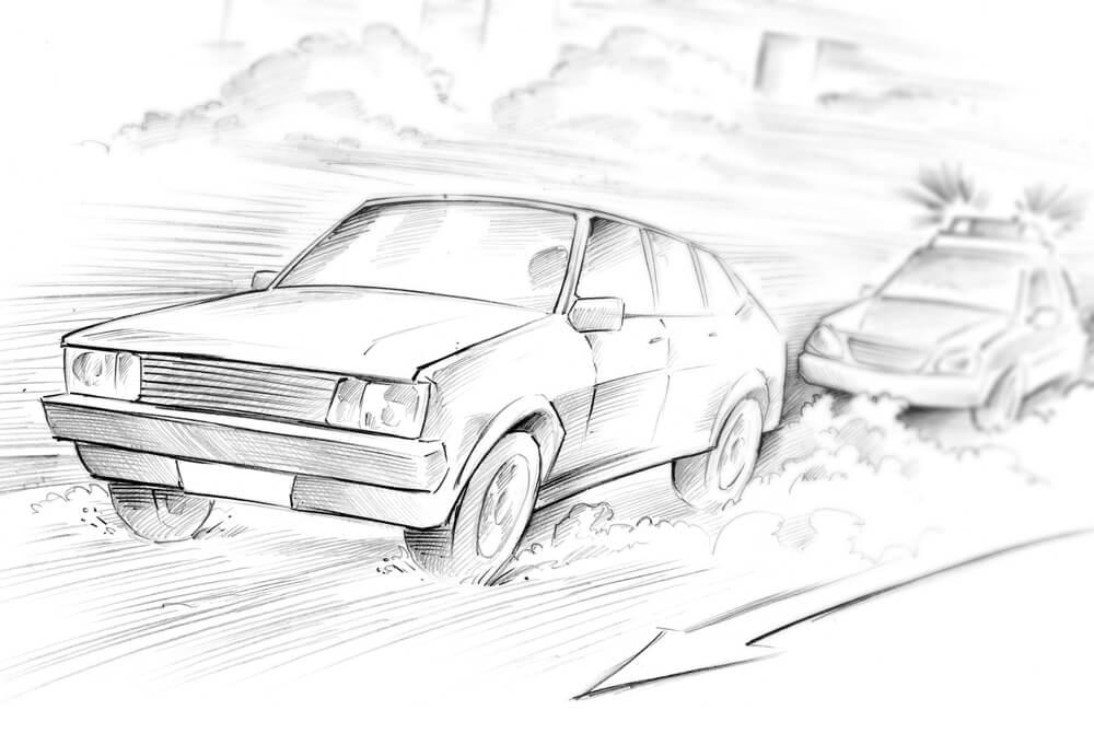Car_6_Webt