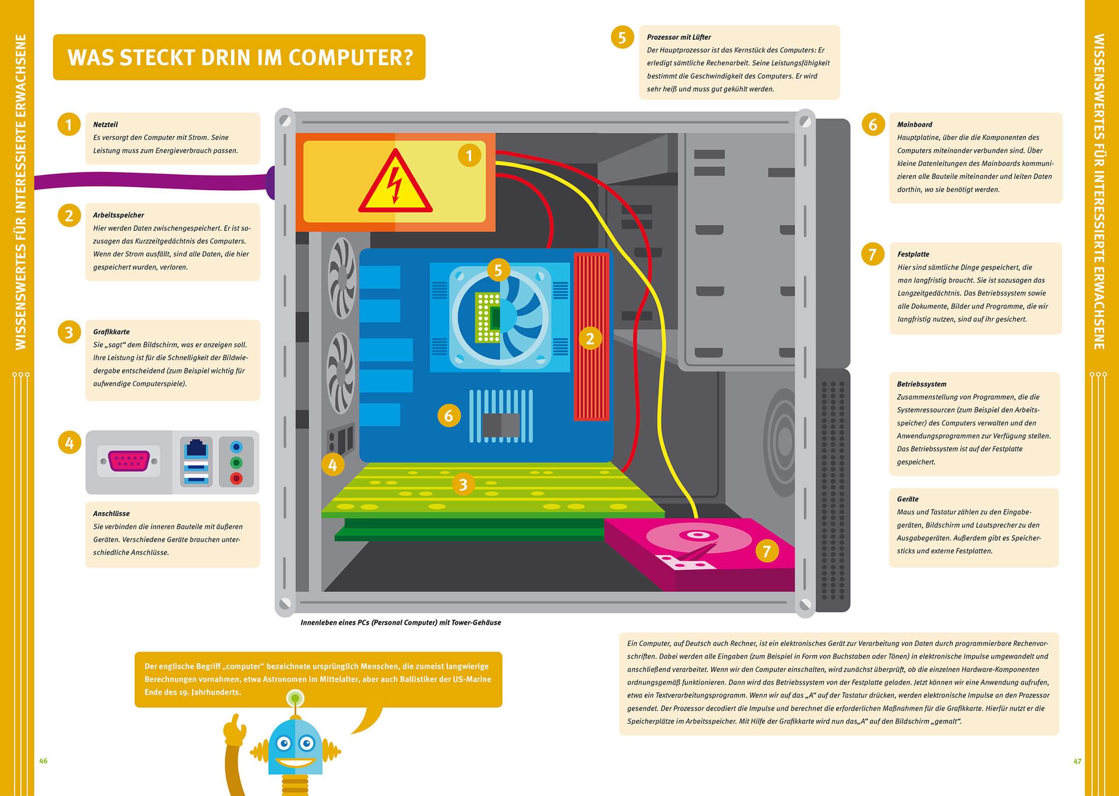 Informatik_Infografiken2_WEBt