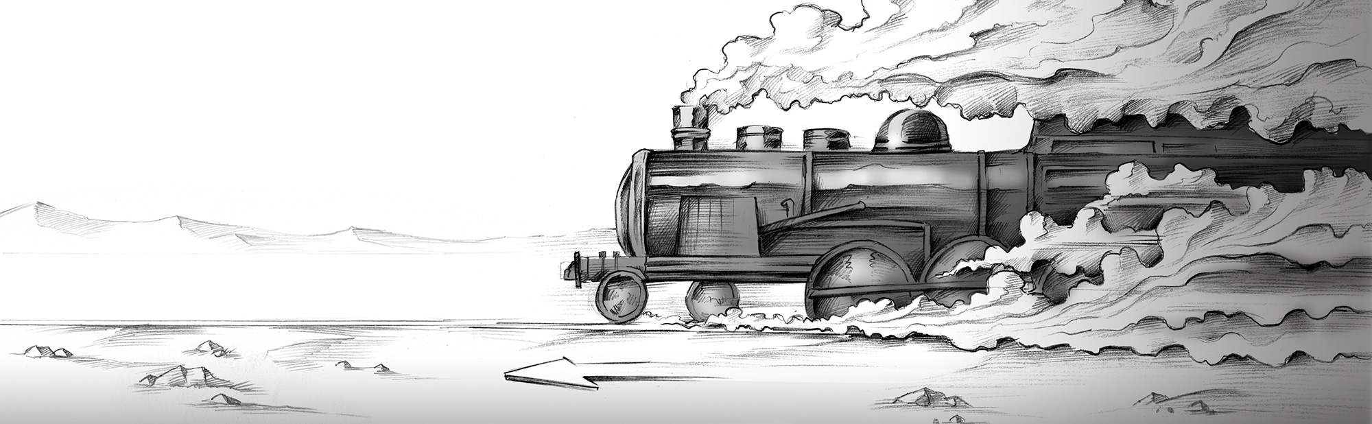 Locomotive_2_Web