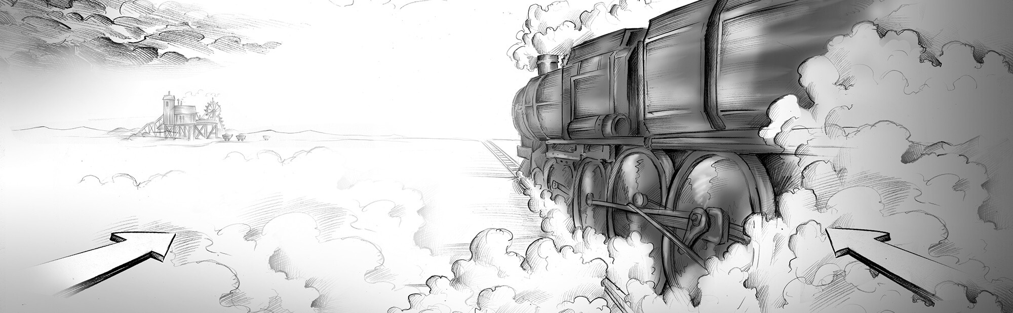 Locomotive_3_Webt