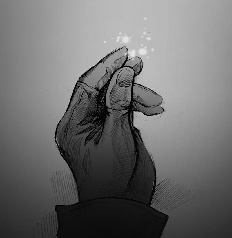 Magic_1_Webt