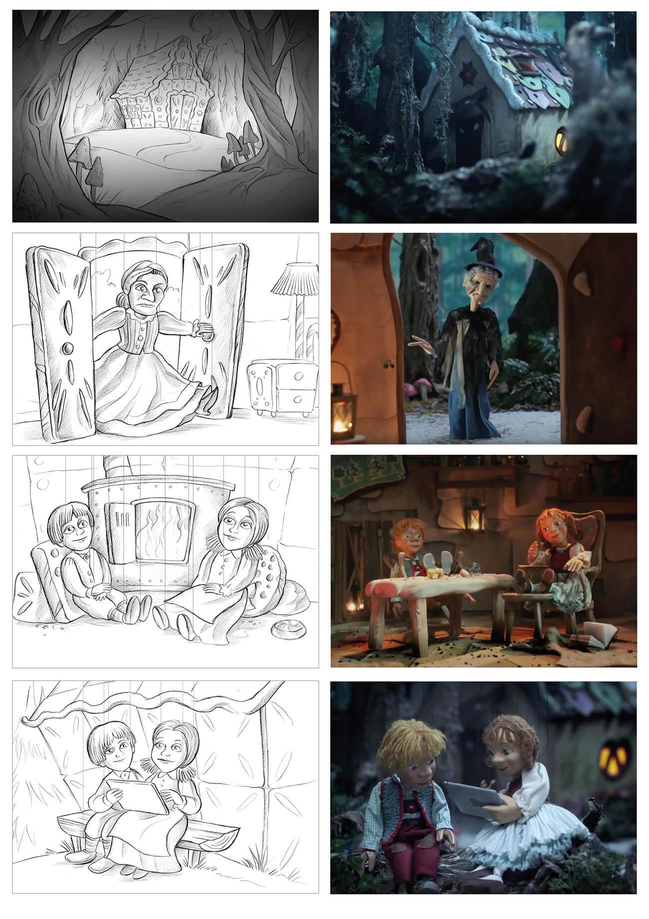 Minijob_Storyboard_1_Webt