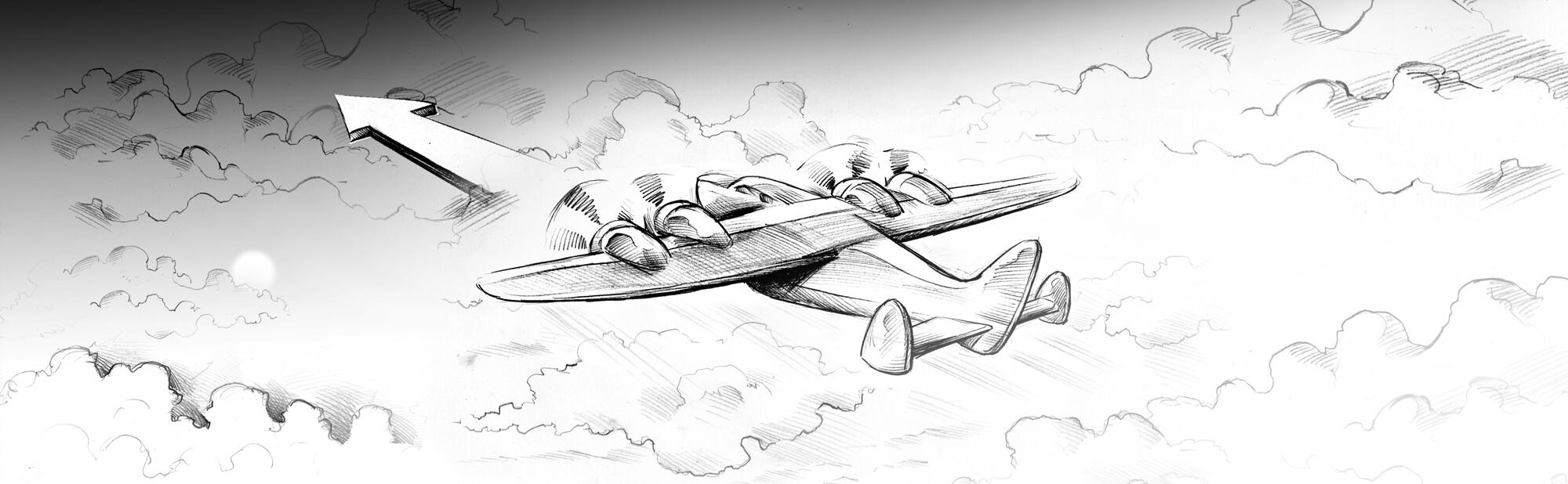 Plane_1_Webt