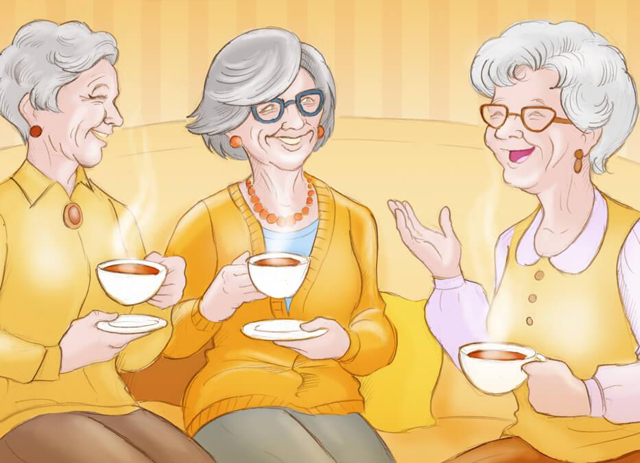 Seniors_Webt
