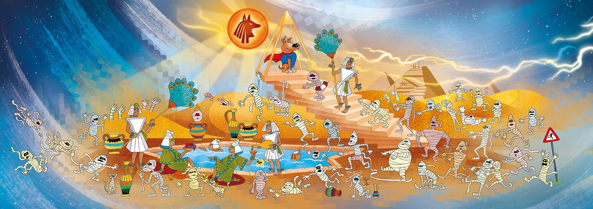 Wimmelbild_aegypten_web_k