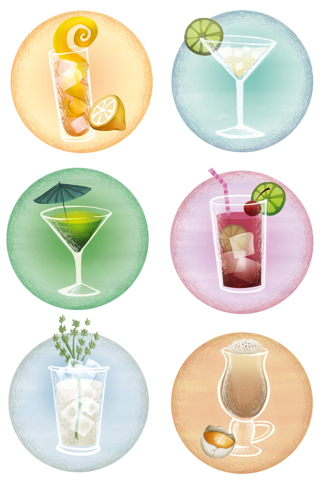 Cocktails_Webt_02