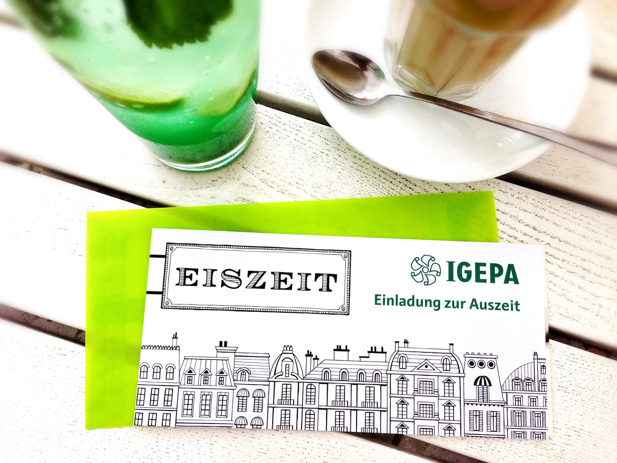 IGEPA_09_Webt