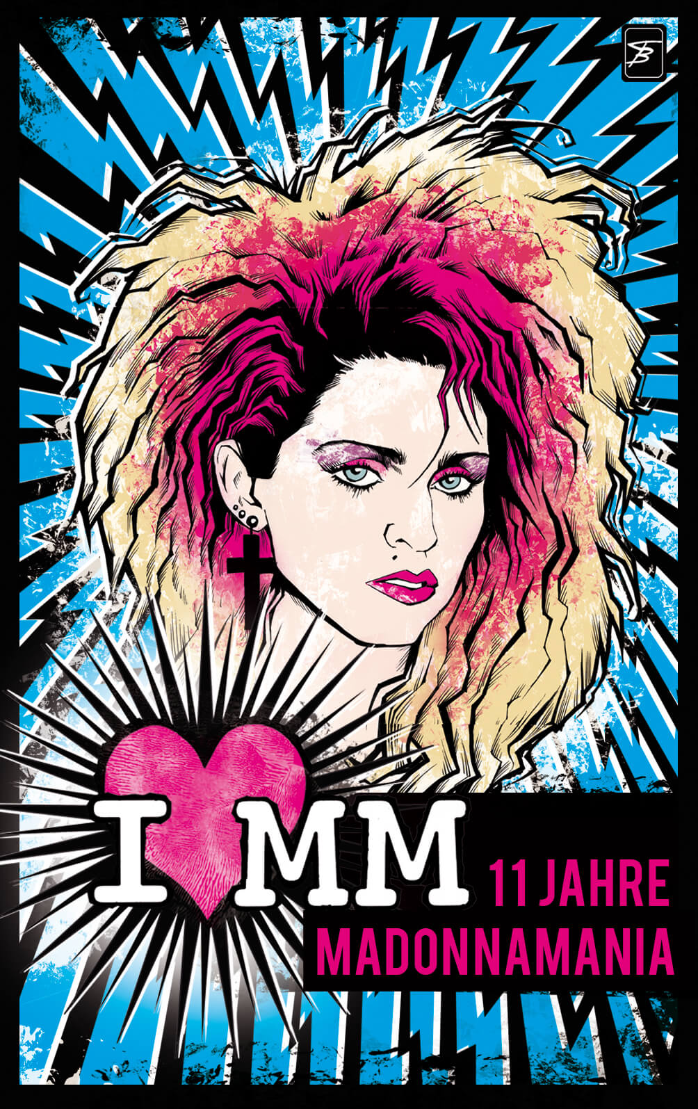Madonnamania_01_Webt