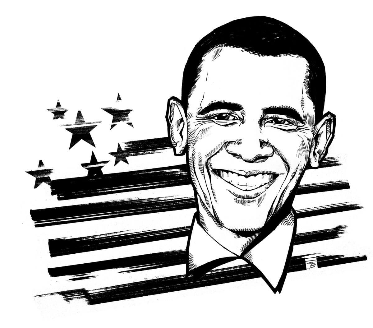 Obama_Webt