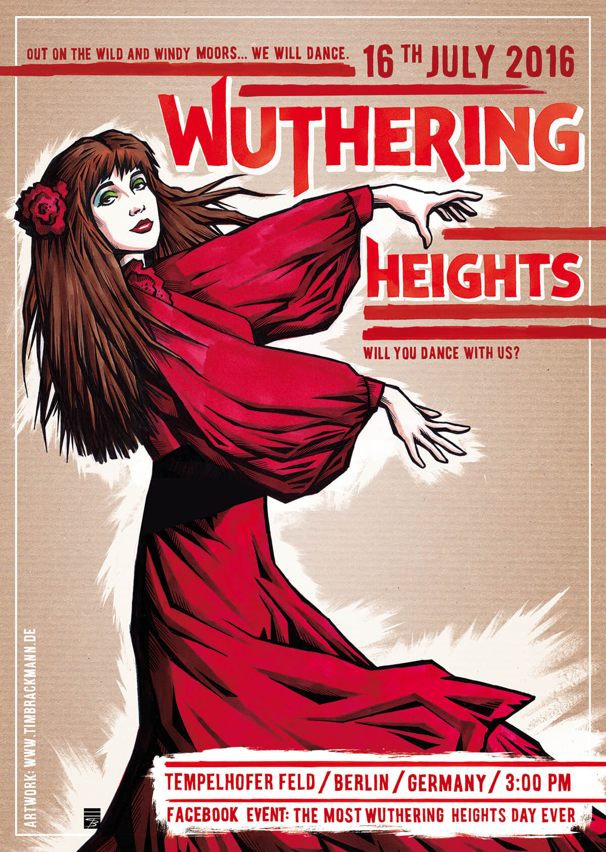 WutheringHeights_Webt
