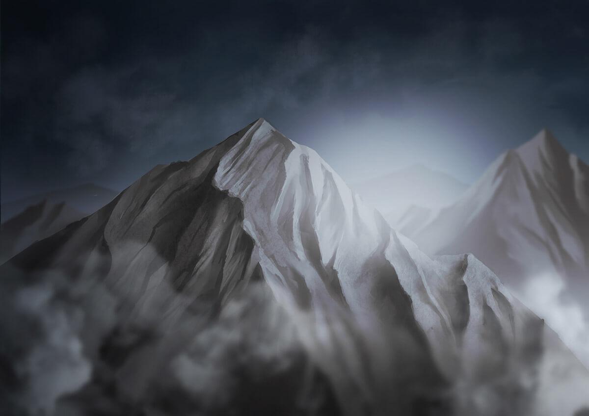 Mountain_Webt