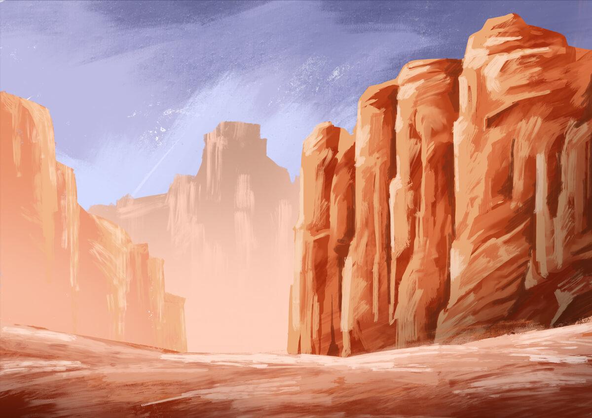 Desert_01_Webt