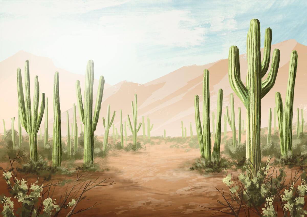 Desert_02_Webt