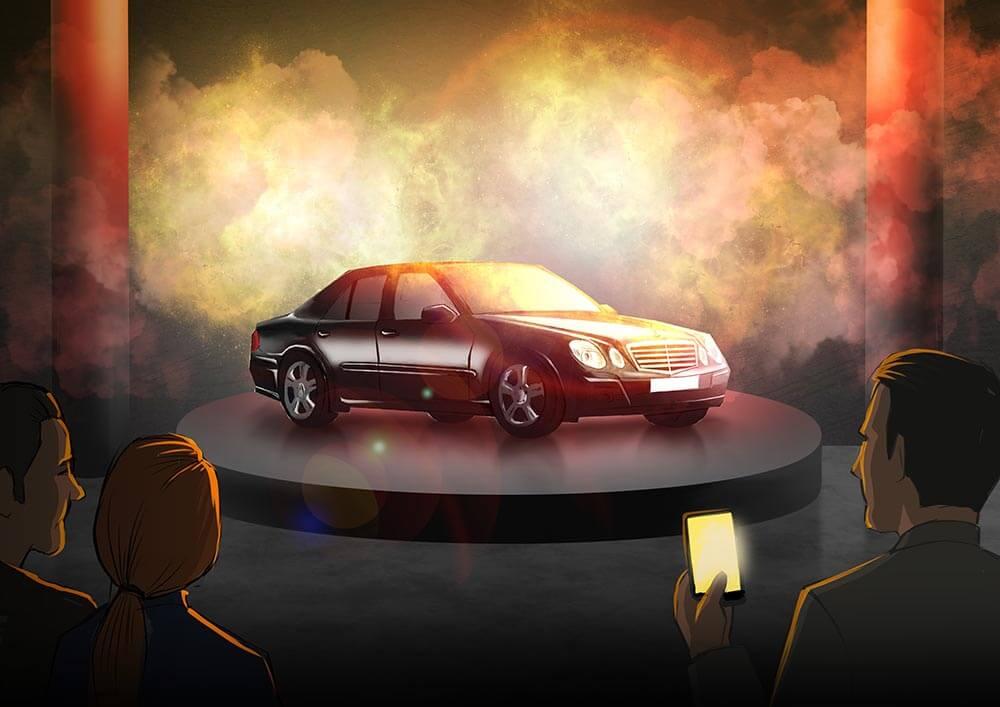 Car_Webt