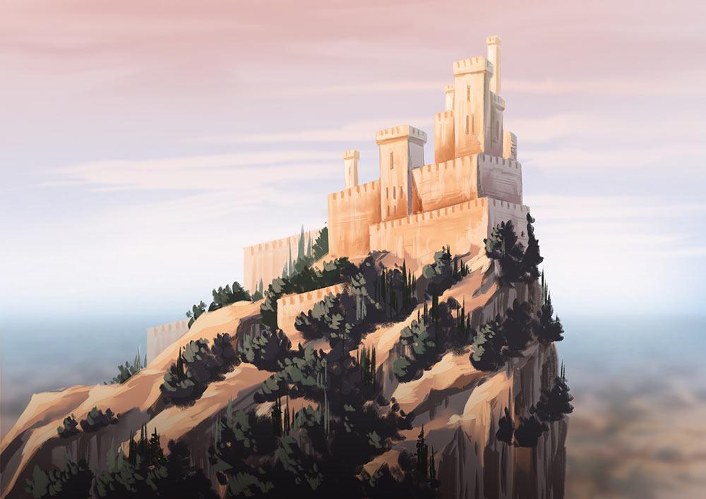 Castle_Web