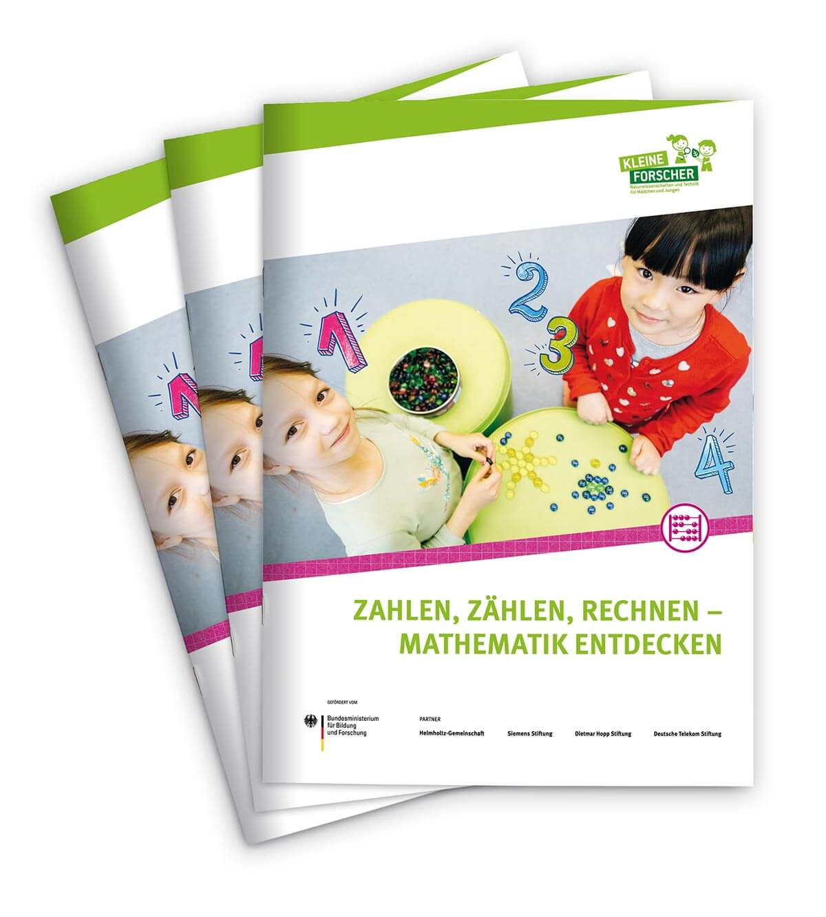 Mathe_Stapel_Webt