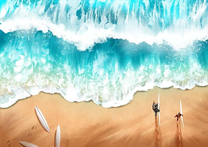 Surfer_Webt_02