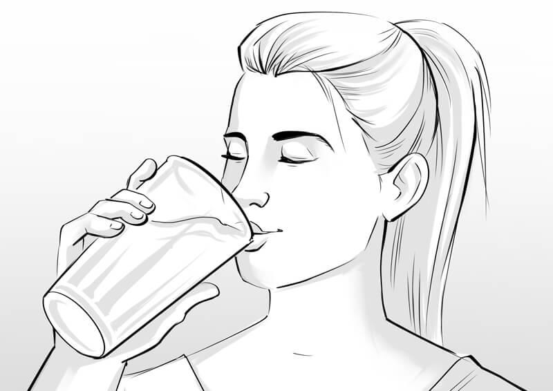 Trinken_Webt