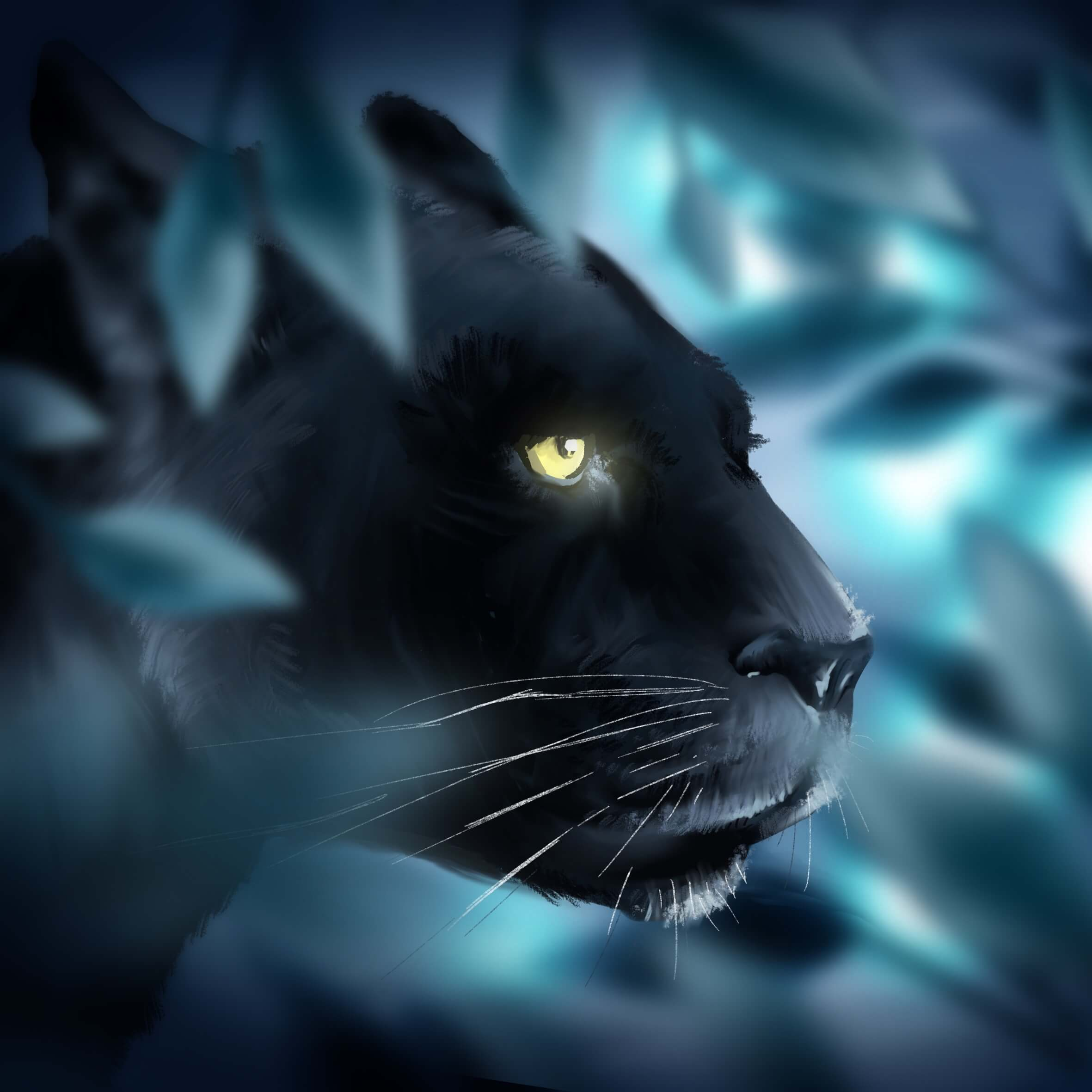Panther_conceptart